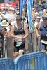 Run Leg - 2013 Noosa Triathlon, Noosa Heads, Sunshine Coast, Queensland, Australia; 3 November. Camera 2. Photos by Des Thureson - disci.smugmug.com