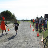 Trick or Trot 2011 Finish 012