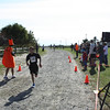 Trick or Trot 2011 Finish 013