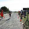 Trick or Trot 2011 Finish 016