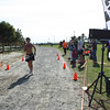 Trick or Trot 2011 Finish 010
