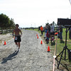 Trick or Trot 2011 Finish 011