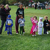 Trick or Trot 2011 Dog Walk and Costumes 001