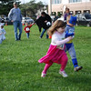 Trick or Trot 2011 Dog Walk and Costumes 006 (640x428)