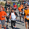 Trick or Trot 2013 2013-10-26 012