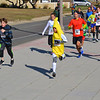Trick or Trot 2013 2013-10-26 010