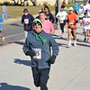 Trick or Trot 2013 2013-10-26 015