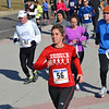 Trick or Trot 2013 2013-10-26 017