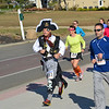 Trick or Trot 2013 2013-10-26 018