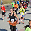 Trick or Trot 2013 2013-10-26 014