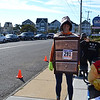 Trick or Trot 2013 2013-10-26 001