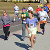Trick or Trot 2013 2013-10-26 019