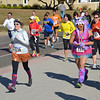 Trick or Trot 2013 2013-10-26 020
