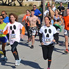 Trick or Trot 2013 2013-10-26 011
