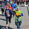 Trick or Trot 2013 2013-10-26 016