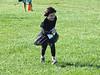Trick or Trot 2014 Kids 2014-10-26 013