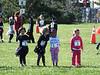 Trick or Trot 2014 Kids 2014-10-26 012