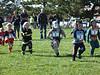 Trick or Trot 2014 Kids 2014-10-26 008