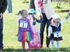 Trick or Trot 2014 Kids 2014-10-26 003