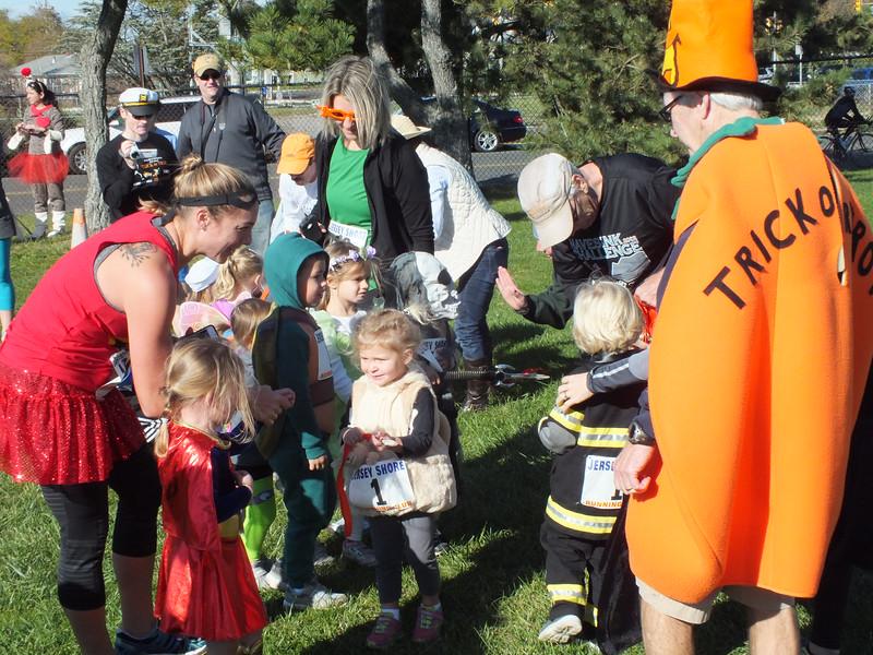 Trick or Trot 2014 Kids 2014-10-26 011