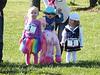 Trick or Trot 2014 Kids 2014-10-26 004