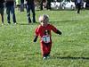 Trick or Trot 2014 Kids 2014-10-26 010