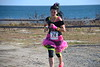 Trick or Trot 5K 2014 2014-10-25 076