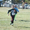 Trick or Trot Kids 2013 2013-10-27 014