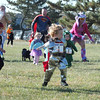 Trick or Trot Kids 2013 2013-10-27 003