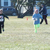 Trick or Trot Kids 2013 2013-10-27 013