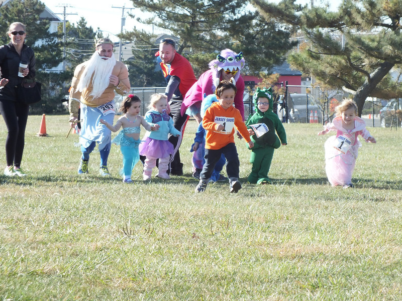 Trick or Trot Kids 2013 2013-10-27 002
