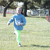 Trick or Trot Kids 2013 2013-10-27 015