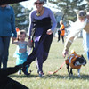 Trick or Trot Kids 2013 2013-10-27 006