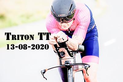 Milford Tritons TT