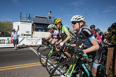 03/20/16_TucsonBicycleClassic_KathleenDreierPhotography