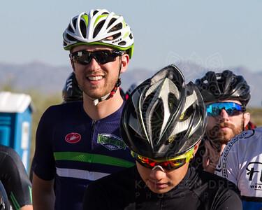 03/19/17_TucsonBicycleClassic_KathleenDreierPhotography