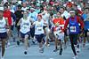 Tulsa Run 2009  005
