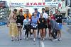 Tulsa Run 2009  016
