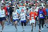 Tulsa Run 2009  004