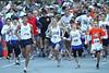 Tulsa Run 2009  003
