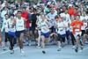 Tulsa Run 2009  002