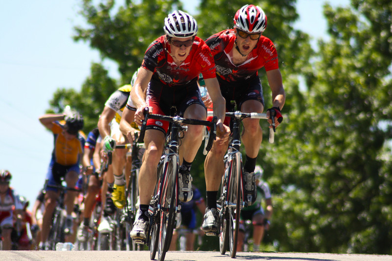 "<a href=""http://blog.rjbphoto.com/2009/06/tulsa-tough.html"">http://blog.rjbphoto.com/2009/06/tulsa-tough.html</a>"