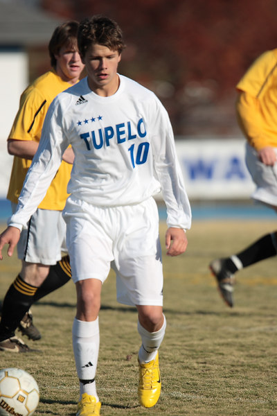 Tupelo_vs_ptoc_boys_20