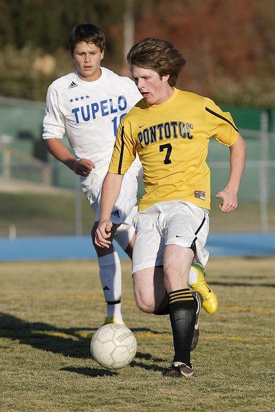 Tupelo_vs_ptoc_boys_156