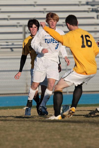 Tupelo_vs_ptoc_boys_181