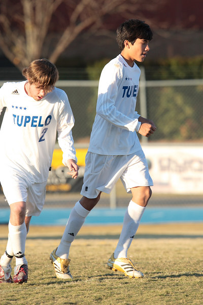 Tupelo_vs_ptoc_boys_278