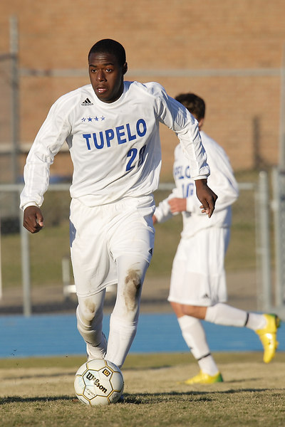 Tupelo_vs_ptoc_boys_211