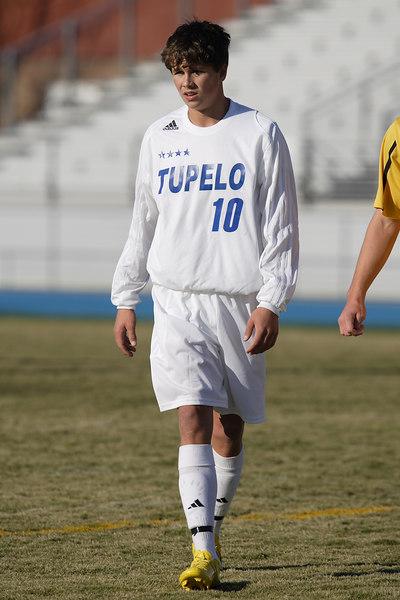 Tupelo_vs_ptoc_boys_42