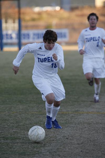 Tupelo_vs_ptoc_boys_315