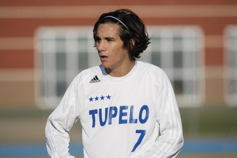 Tupelo_vs_ptoc_boys_94